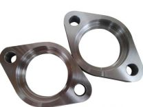 Oval Flange  OF